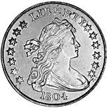 1804_dollar_obverse