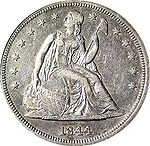 seated_liberty_dollar