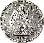 seated_liberty_dollar