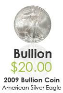 bullioncoin