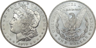 morgan-dollar