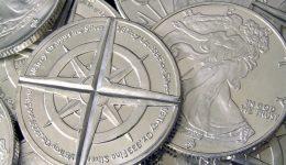 4bit-silver