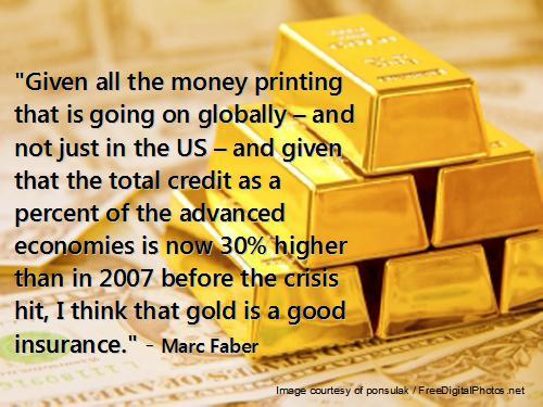 gold-insurance