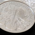 Austrian Silver Vienna Philharmonic